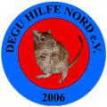 Deguhilfe Nord