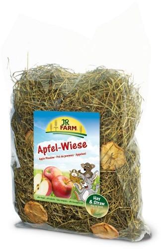 JR Apfelwiese Packung
