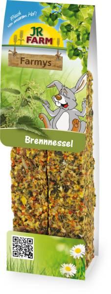 JR Farmy Brennnessel 160g
