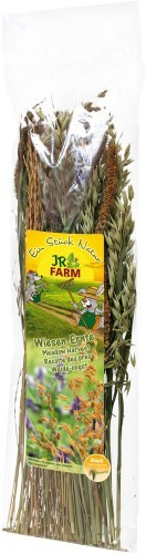 JR Farm Wiesenernte in Verpackung