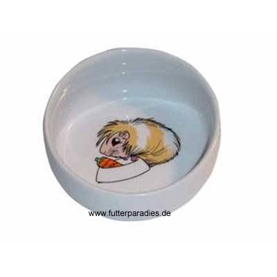Meerschweinchennapf, Keramik 290ml