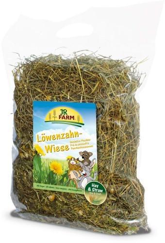 JR Farm Löwenzahn-Wiese mit Verpackung