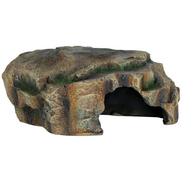 Felsenhöhle