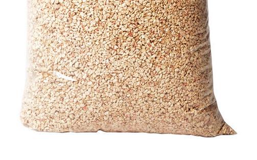 Mais-Einstreu, grob 10 Liter