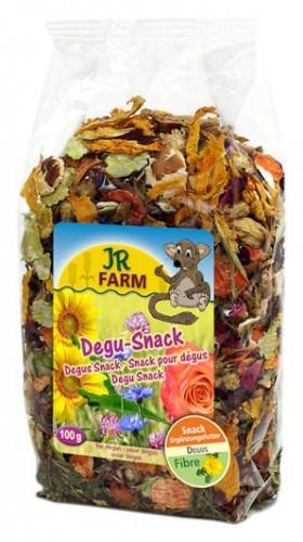 JR Farm Degu Snack Tüte